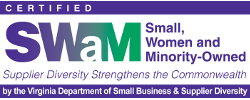 Small, Women-owned, and Minority Businesses